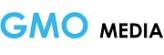 GMO Media India